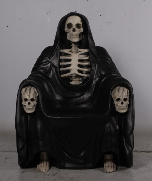 GRIM REAPER THRONE JR 180195