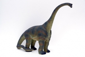 Brachiosaurus 3ft (JR 2411)