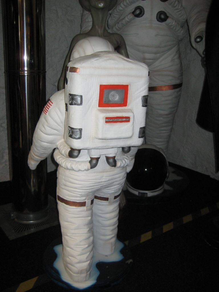 weight nasa astronaut costume -#main