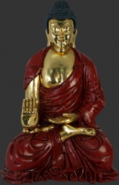 Buddha Giant (JR 120042)