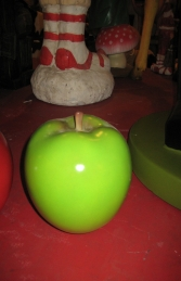 Apple Green 17.5cms (JR 120026)