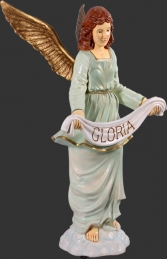 Angel 4.5ft (JR 140015)