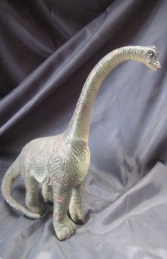 Brachiosaurus 1ft high (JR 2409) - Thumbnail 03
