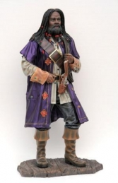 Caribbean Pirate 6ft (JR 2519)