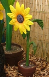 Sunflower 3ft (JR 2203)