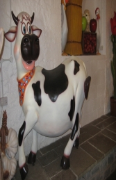 Funny Cow 2 (JR FSC1337-2)