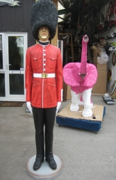 Coldstream Guard 6ft (JR 2651)