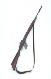 Replica - M14 Rifle (JR 2180)