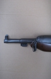 Replica M1 Carbine - Gun (JR RR003)	 - Thumbnail 02