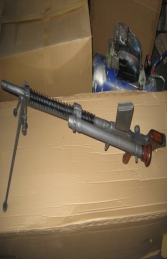 Replica Jap Type 97 - Gun (JR RR016)