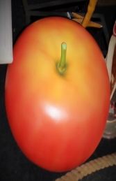 Apple approx. 3ft Red (JR INR) - Thumbnail 03