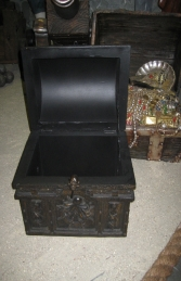 Pirates Treasure Chest - Small (JR NT0023) - Thumbnail 02